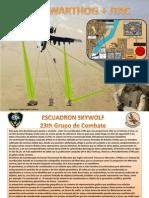 Coordenadas UTM + JTAC.pdf