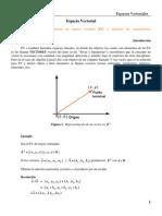 Algebralineal 19agosto Clase