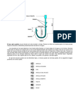 turorial-de-pesca-desde-costa.pdf