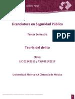 Unidad 1. Introduccion al Derecho Penal.pdf