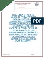 TOPO MEDICION EN EL CAMPUS UNIVERSITARIO.docx
