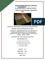 AA2015TRABAJO DE SEGRIDAD FINAL A PRESENTAR 1.00.docx