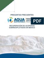 AguaSustentable2016_pregfrec