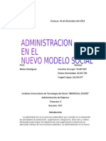 Trabajo Final de Administracion21