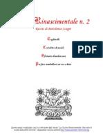Menù Rinascimentale_02