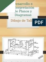 DIBUJO DE TALLER.pptx