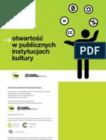 CC Publikacja