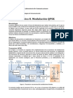 Practica 8 Comunicaciones 2014-15