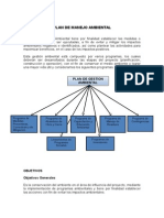 11.Plan de Manejo Ambiental