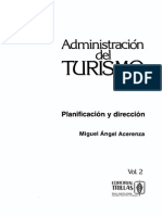 Adminstracion Del Turismo II Impar[1]