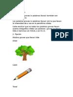 METODO DEDUCTIVO.docx