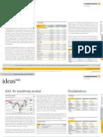 20150105_ideas_daily