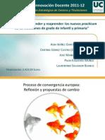 Ibanez_Alba_Presentacion.pdf