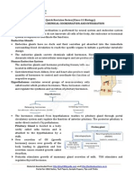 11_biology_notes_ch22_chemical_coordination_and_integration.pdf