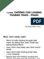 Ton Thuong Co Luong Thong Trai-phai