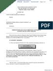 Union Pacific Railroad Company v. Western International Grain Company et al - Document No. 4
