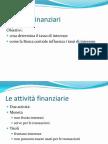 Mercati_finanziari