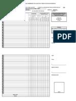 registro+de+evaluacion+para+6°+grado+new+desing