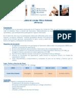 Curso de Cocina Tipica Peruana PDF