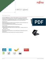 ds-LIFEBOOK-AH531-glare.pdf