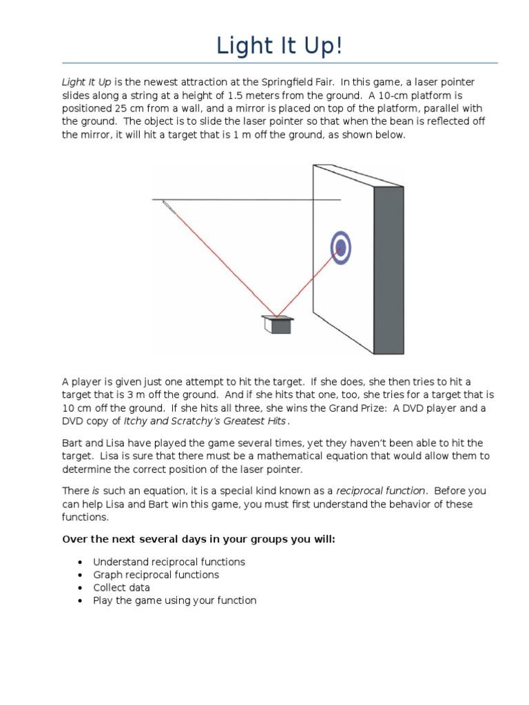 light it up | function (mathematics) | plane (geometry)