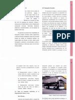 avendanoana_parte4