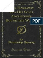 Jack_Harkaway_and_His_Sons_Adventures_Round_the_World_1000308333.pdf