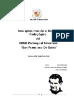 TRABAJO DE INVESTIGACION DE TEORIA EDUCATIVA corregido y enumerado.doc