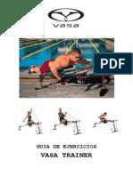 Guia_de_ejercicios_-_vasa Trainer Sistema Cable Polea (Scp)