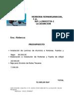 HERRERIA REMANGANAGUA.doc