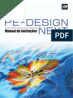 Manual PE Design