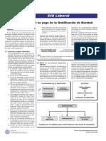 CTA 10.pdf