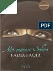 Fadia-Faqir-Ma-numesc-Salma-v1 (de facut eseu).pdf
