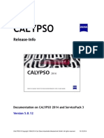 ZEISS_CALYPSO_Release_Information_en.pdf