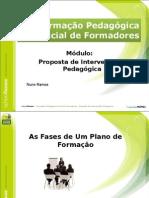 128741368_proposta_de_intervencao_pedaggica_nuno_ramos.ppt