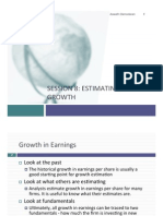 damodaran estimating growth.pdf