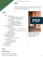 Instalación eléctrica - Wikipedia, la enciclopedia libre.pdf