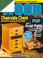 WOOD Magazine - November 2014  USA.pdf