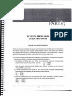 5-a.pdf