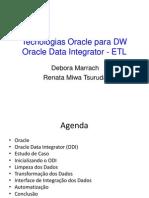 DW_OracleDataIntegrator.pdf