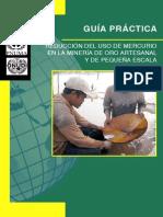 Spanish_Tech_Doc.pdf