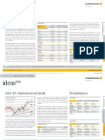 20150121_ideas_daily