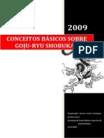 CONCEITOS BÁSICOS SOBRE GOJU-RYU SHOBUKAN.pdf