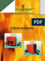 Catalogo Heizomat