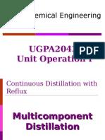 02c Multi Distillation 2014