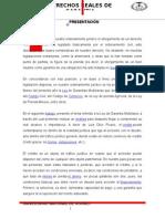 derecho de garantia.docx