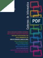CURSO INFORMATICA.pdf