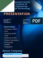 widescreenpptnitesh-131211100117-phpapp02