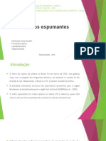 Espumantes-Processos-D (1).pptx
