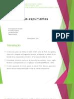 Espumantes-Processos-D (1).pptx